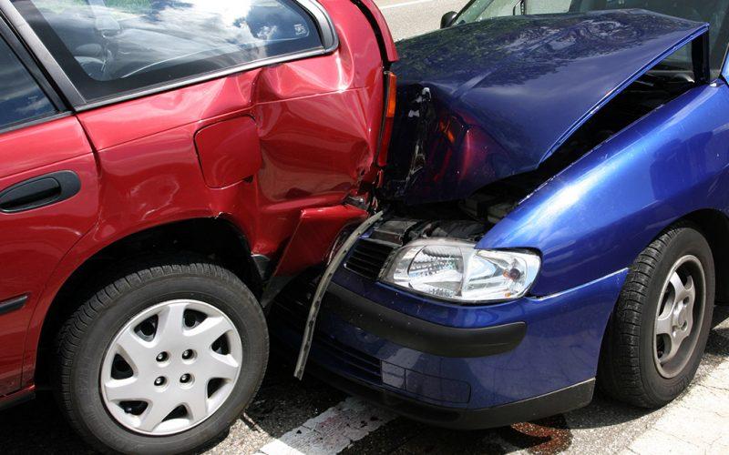Boise Car wreck chiropractor