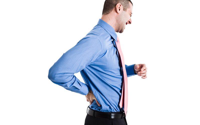 back-pain-boise