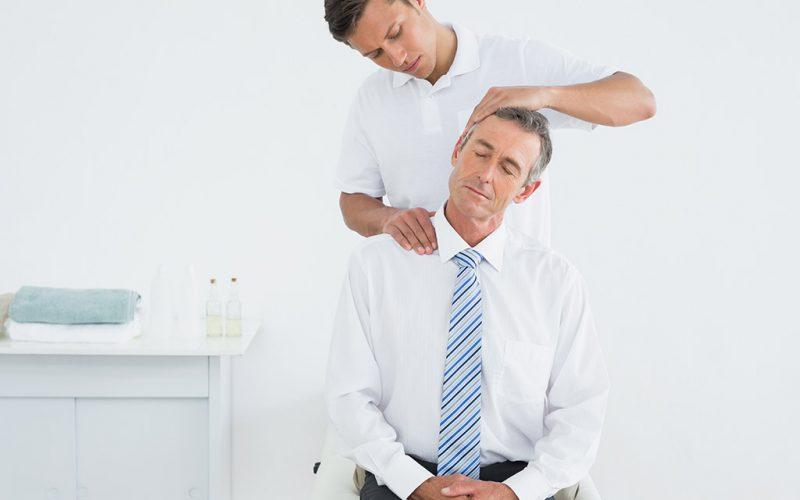 neck-pain-relief